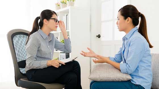 Psicólogo – o que ele faz?