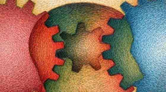 Psicologia e Saúde Mental