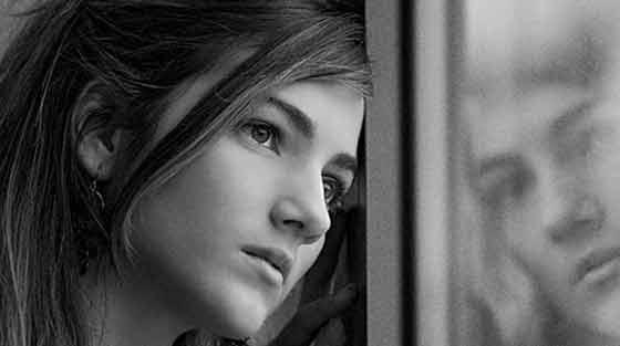 Distimia ou tristeza incontrolável