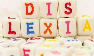 Avaliação da Dislexia