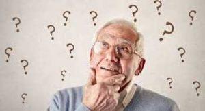 Avaliação Neuropsicológica Alzheimer