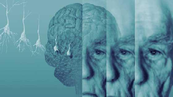 Avaliação Neuropsicológica das Demências