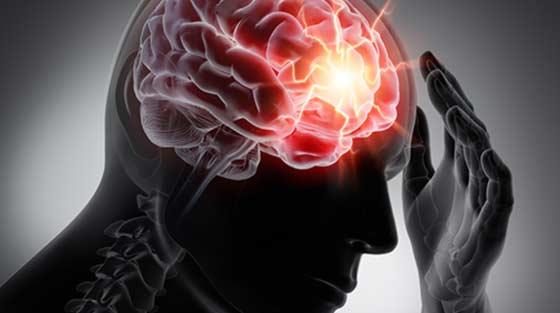 Traumatismo Crânio Encefálico (TCE): A avaliação neuropsicológica