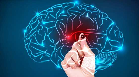 Avaliação Neuropsicológica em pacientes com Epilepsia